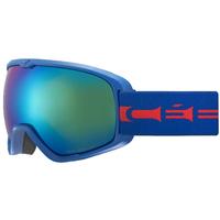Masque de ski Cébé - Artic L CBG222 - Cat.3