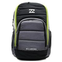 +  sac BILLABONG S5BP07-19 - Prix de vente conseillé 49,95Eur-