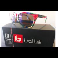 + Lunettes Bollé 527 Collector 130ans - 12607 - Cat.3