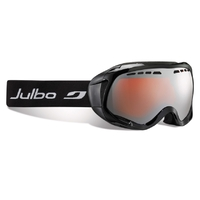 Masque Julbo - Jupiter OTG - J79412140 - Orange Cat.3