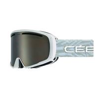 Masque de ski Cébé - Core CBG142 - Cat.3