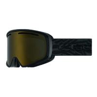 Masque de ski Cébé - Core CBG141 - Cat.3