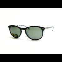 + Lunettes de soleil Rip Curl - VSA036-02 - Cat.3 - Polarisé - Prix de vente conseillé 79,00 Eur-