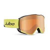 Masque Julbo - Alpha - J76112289 - Cat.3