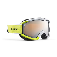 Masque Julbo - Bang - J72312117 - Ecrans interchangeables Cat. 3+1+0