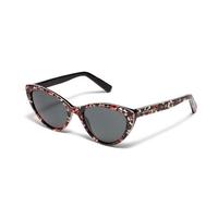 + Lunettes Dolce & Gabbana DG4202 2778/87 50x17 - Junior - Prix de vente conseillé 99,00 Eur-
