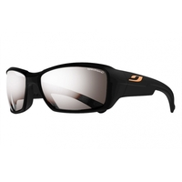 Lunettes Julbo Whoops - J4001214 - Cat.4