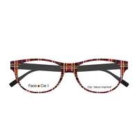 Clips Face & Cie - CIE 11 Scottish