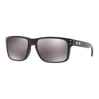 Lunettes de soleil Oakley - HOLBROOK OO9102-E1 - Prizm