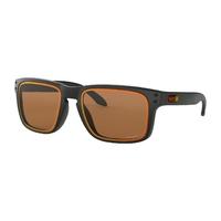 Lunettes de soleil Oakley - HOLBROOK OO9102-G8 - Prizm