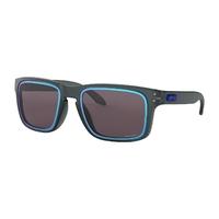 Lunettes de soleil Oakley - HOLBROOK OO9102-G9 - Prizm