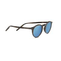 Lunettes de soleil Serengeti Raffaele 8835 - Polarisé 555nm Blue