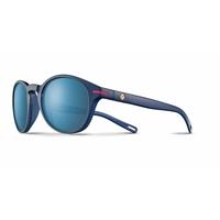 lunettes Julbo Noumea - J5139012 - Cat.3 Polarisé