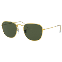 Lunettes Ray-Ban - Franck - RB3857 919631 - Cat.3