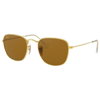 Lunettes Ray-Ban - Franck - RB3857 919633 - Cat.3