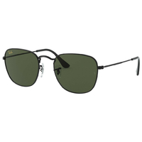 Lunettes Ray-Ban - Franck - RB3857 919931 - Cat.3