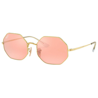 Lunettes Ray-Ban - OCTAGON - RB1972 001/3E