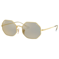 Lunettes Ray-Ban - OCTAGON - RB1972 001/B3