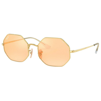 Lunettes Ray-Ban - OCTAGON - RB1972 001/B4