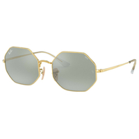 Lunettes Ray-Ban - OCTAGON - RB1972 001/W3