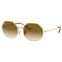 Lunettes Ray-Ban - OCTAGON - RB1972 914751