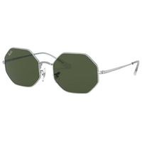 Lunettes Ray-Ban - OCTAGON - RB1972 914931