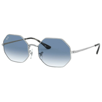 Lunettes Ray-Ban - OCTAGON - RB1972 91493F