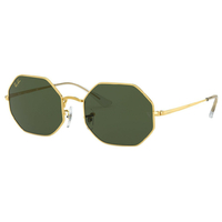 Lunettes Ray-Ban - OCTAGON - RB1972 915031