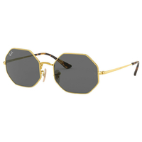 Lunettes Ray-Ban - OCTAGON - RB1972 9150B1