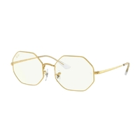 Lunettes Ray-Ban - OCTAGON - RB1972 9196BF