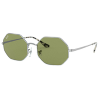 Lunettes Ray-Ban - OCTAGON - RB1972 91974E