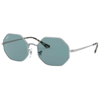 Lunettes Ray-Ban - OCTAGON - RB1972 919756