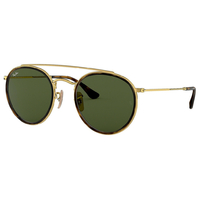 Lunettes Ray-Ban - RB3647N 001 - Cat.3
