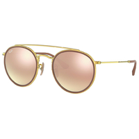 Lunettes Ray-Ban - RB3647N 001/7O - Cat.3
