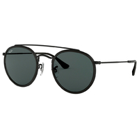 Lunettes Ray-Ban - RB3647N 002/R5 - Cat.3