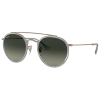 Lunettes Ray-Ban - RB3647N 906771 - Cat.3