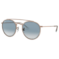 Lunettes Ray-Ban - RB3647N 90683F - Cat.3