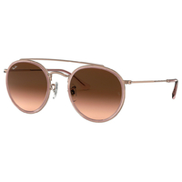 Lunettes Ray-Ban - RB3647N 9069A5 - Cat.3