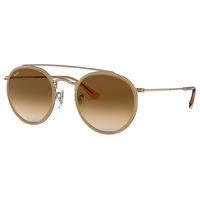 Lunettes Ray-Ban - RB3647N 907051 - Cat.3