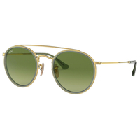 Lunettes Ray-Ban - RB3647N 91224M - Cat.3
