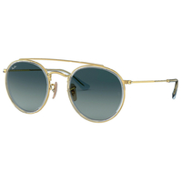 Lunettes Ray-Ban - RB3647N 91233M - Cat.3