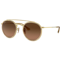 Lunettes Ray-Ban - RB3647N 912443 - Cat.3
