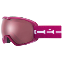 Masque de ski Cébé - Artic L CBG221 - Cat.2