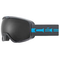 Masque de ski Cébé - Artic L CBG223 - Cat.3