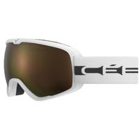 Masque de ski Cébé - Artic L CBG225 - Cat.3
