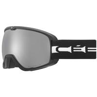 Masque de ski Cébé - Artic L CBG226 - Cat.1