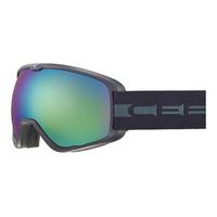 Masque de ski Cébé - Artic M CBG269 - Cat.3