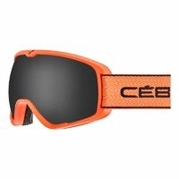 Masque de ski Cébé - Artic M CBG328 - Cat.3