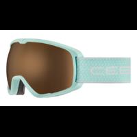 Masque de ski Cébé - Artic M CBG329 - Cat.3