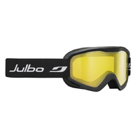 Masque de ski Julbo - Plasma - J73315143 Cat.1